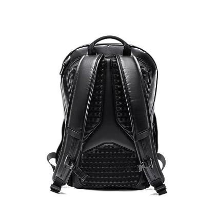 509931fc7a12 Amazon.com: Xiaomi 90 Fun All-Weather Function City Backpack Mochila ...