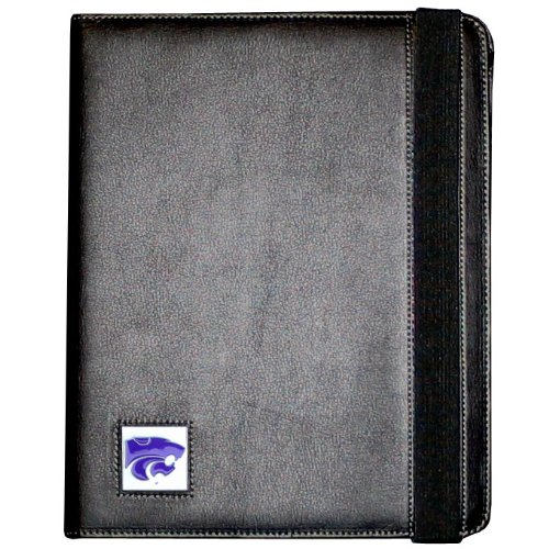 NCAA Kansas State Wildcats iPad 2 Case