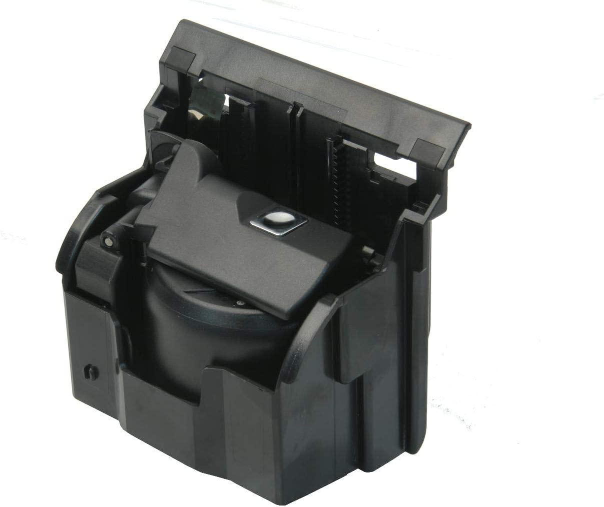 URO Parts 2206800014 Cup Holder