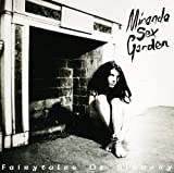 Fairytales of Slavery by Miranda Sex Garden (2001-08-20)