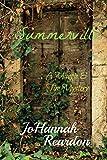 Summerville: A Maggie & Tim Mystery