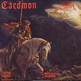 Live: Caedmon