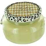 Prestige Collection 22oz Two Wick Tyler Candle - Pineapple Crush Scent
