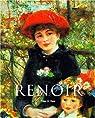 Pierre-Auguste Renoir, 1841-1919 par Peter H Feist