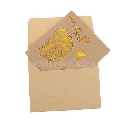 Amazon love bird 10pcs mini greeting thanks gift card cartoon love bird 10pcs mini greeting thanks gift card cartoon wishes wedding birthday 16 types m4hsunfo
