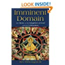 Imminent Domain: The Story of the Kingdom of God and Its Celebration