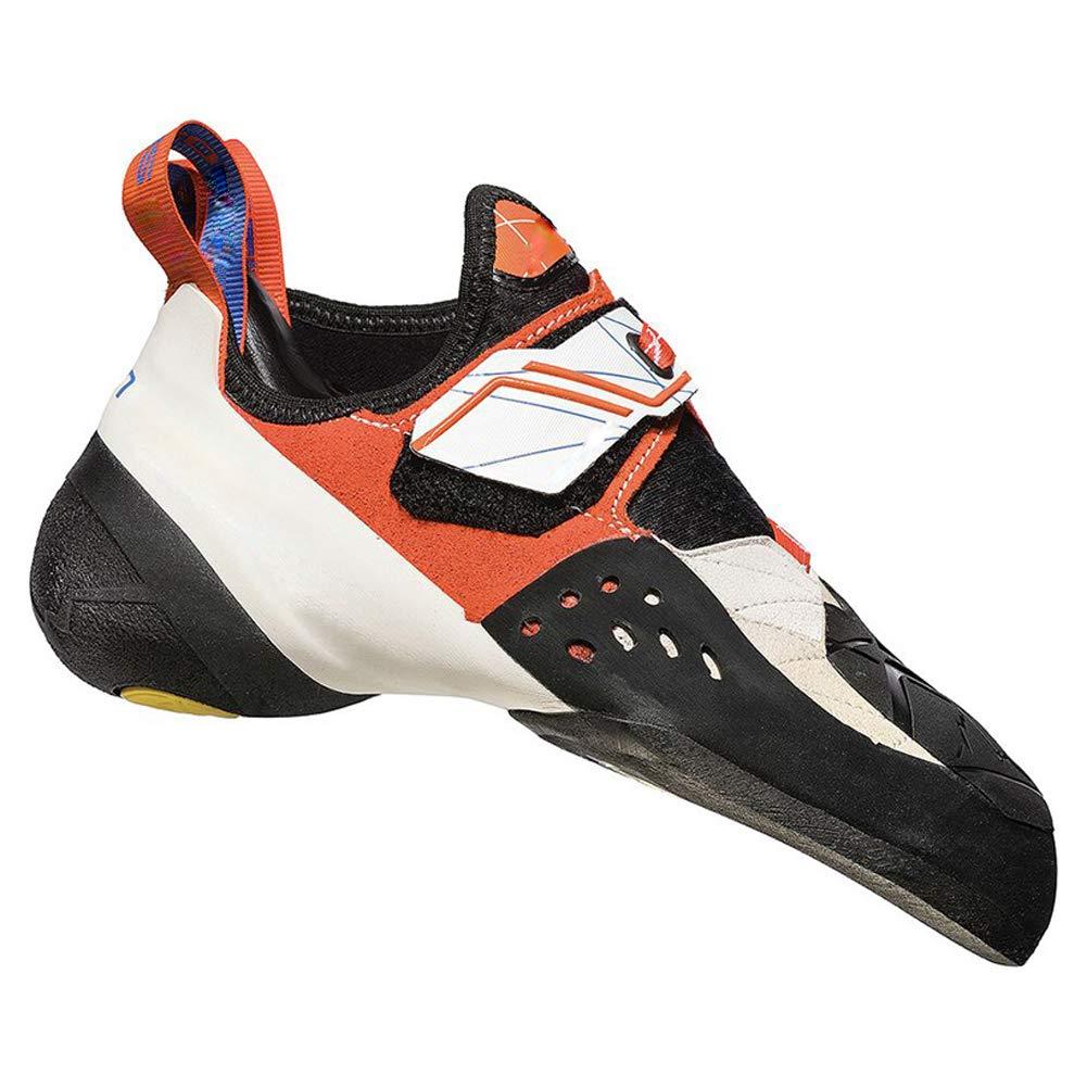 - Kletternde Schuhe der im Freien Bouldering Männer und der Frauen professionelle Kletterschuhe im Freien-38