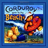 img - for Corduroy Goes to the Beach book / textbook / text book