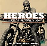The Heroes of Harley-Davidson, Ed Youngblood, 0760315957