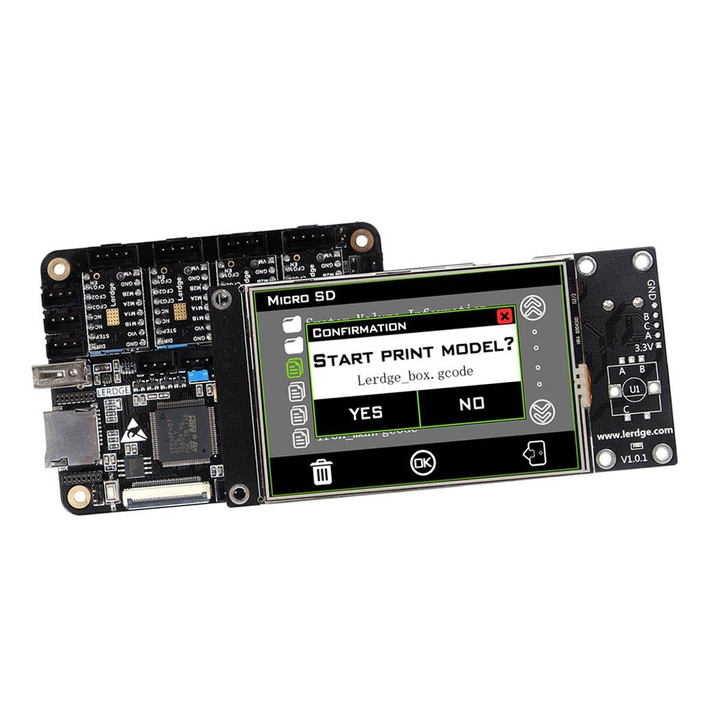 Sharplace Accesorio Ordenador Portátil Cámara Fotografíage-x 3d Y Pantalla Táctil De 3,5