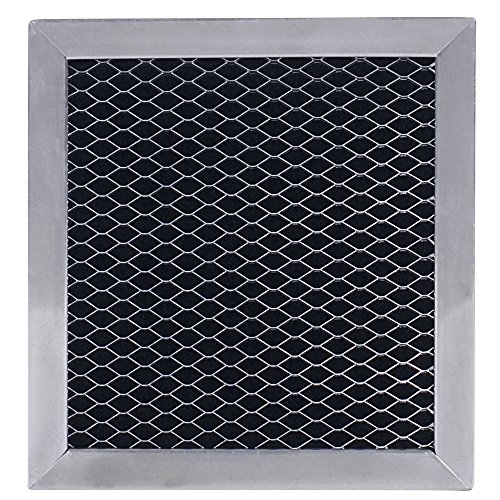 Price comparison product image Whirlpool 8206230A Charcoal Filter
