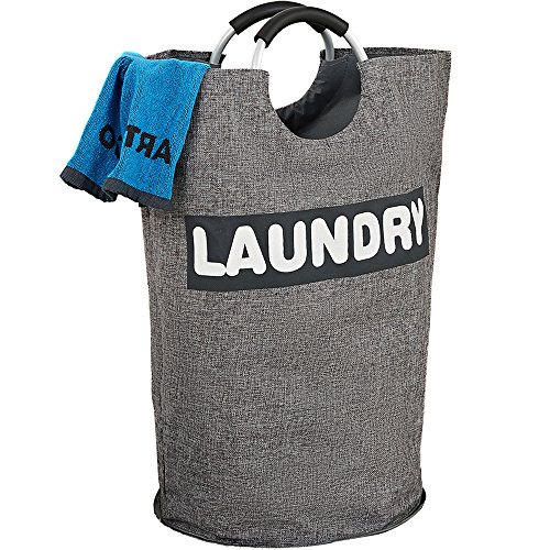 cars laundry hamper - 4