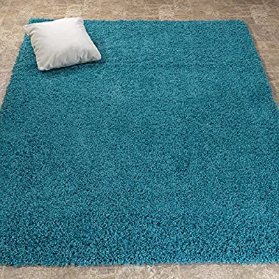 Casamode LS2766-5x7 Area Rug - 100% Heat-set polypropylene machine woven for long-lasting quality Stain and fade resistant durable pile for a long lasting quality Durable jute backing which may require rug gripper to extend the life of the rug and to prevent shifting and sliding and helps protect hardwood flooring from scratches (rug gripper is not included) - living-room-soft-furnishings, living-room, area-rugs - 61M3accaXyL. SS400  -