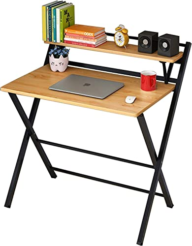 Household Folding Table