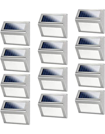 Easy Install Led Garden Underground Light Waterproof Brick Shape Outdoor Square Stainless Steel Embedded Type Step Durable Sufficient Supply Led Lamps