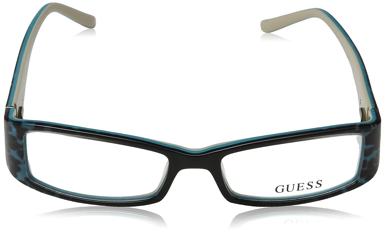 Guess GU2537 C51