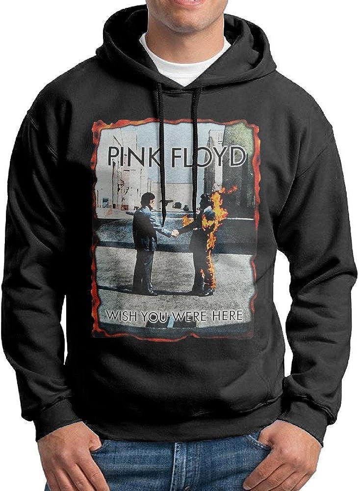 Pink Floyd T Shirt Dark Side of the Moon Album Band Logo Official Mens Black