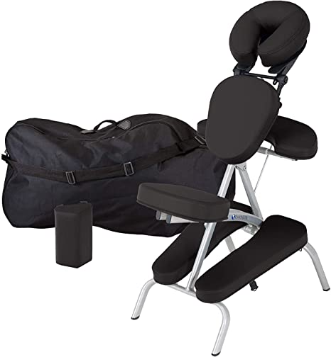 Massage Chair Silla de Masaje Sillas de Masaje portátiles Sillas ...