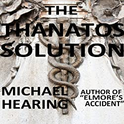 The Thanatos Solution