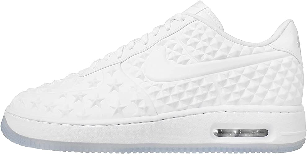 air force 1 homme 44.5