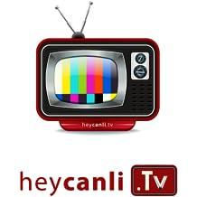 HeyCanlı TV