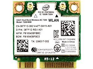 DRIVER FOR DELL INSPIRON 1545 NOTEBOOK ATHEROS 1515 WLAN HALF MINI-CARD