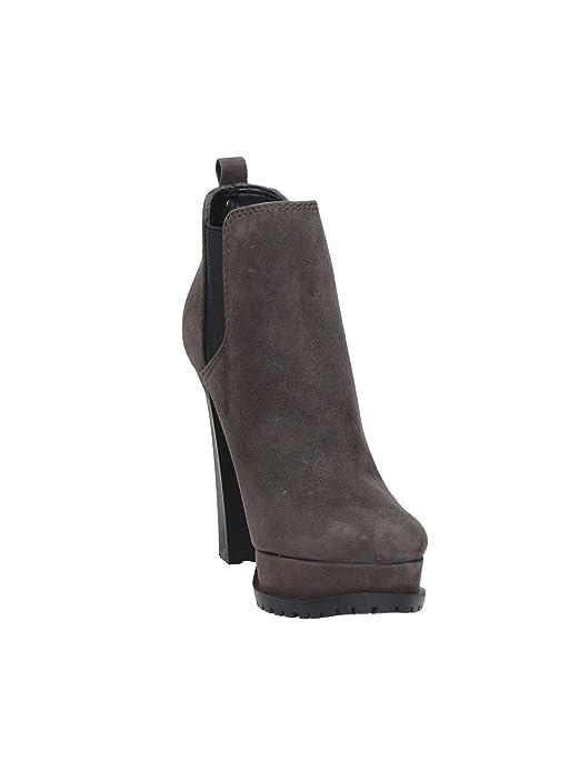 Pour Bottes Femme Chaussures Et Sacs Guess qFB1O