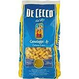 De Cecco Pasta Cavatappi (500g)