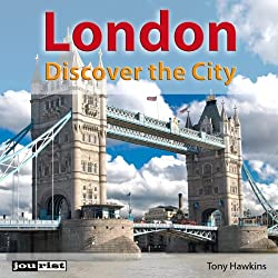 London (Discover the City)