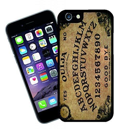 Ouija Board pour iPhone–Ce modèle compatible avec Apple iPhone 6–by Eclipse idées cadeau