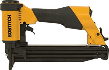 Bostitch 450S2-1 featured image