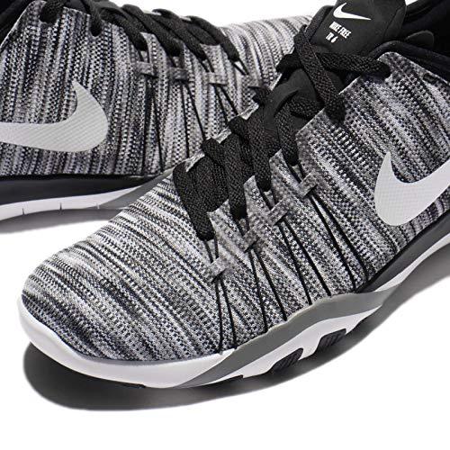 Women's Training Shoe Nike Free TR 6 AMP