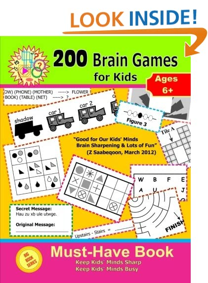 How to Teach Critical Thinking Skills to Young Children  Freebie