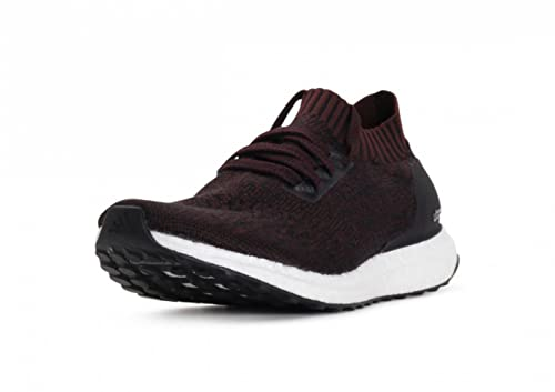 d817d62077eed adidas Unisex Kids  Ultraboost Uncaged Fitness Shoes  Amazon.co.uk  Shoes    Bags