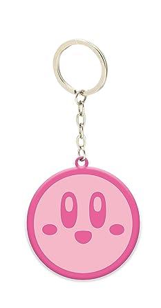 Llavero - Kirby Star Allies: Amazon.es: Videojuegos