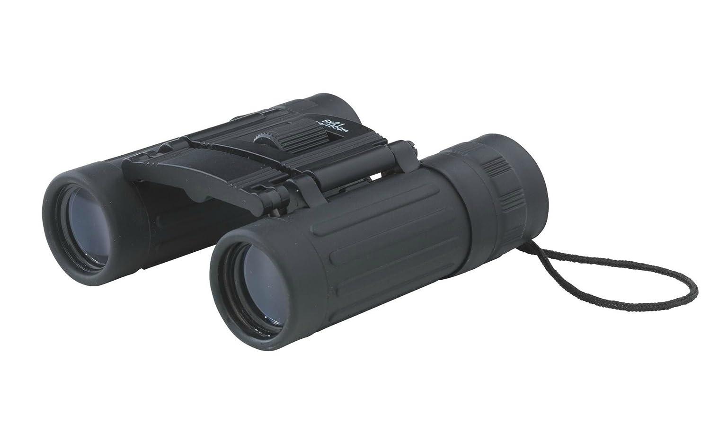 Magne kleines taschengroßes klapp fernglas amazon kamera