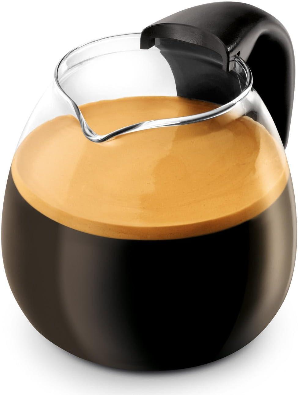 JARRA CAFE TASSIMO 0.5L: Amazon.es: Electrónica