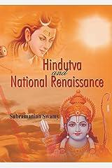 Hindutva and National Renaissance Hardcover