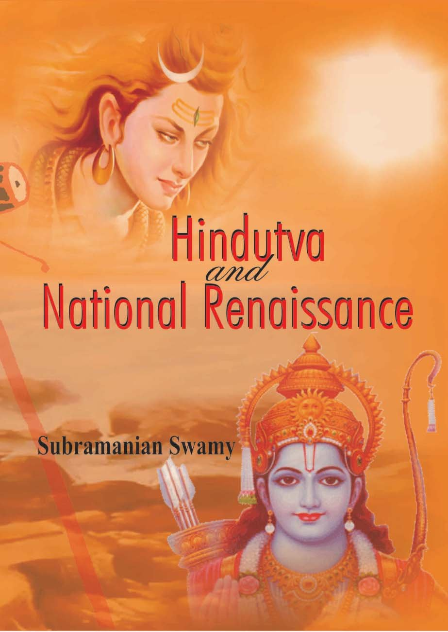 Hindutva And National Renaissance Pdf