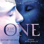 Plus One | Elizabeth Fama