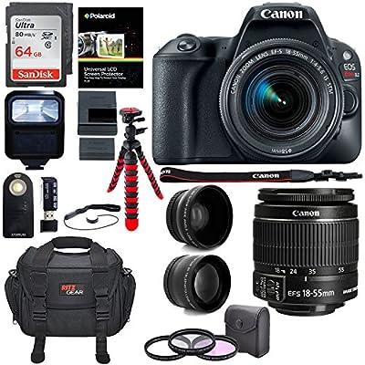 canon-eos-rebel-sl2-dslr-camera-with-3