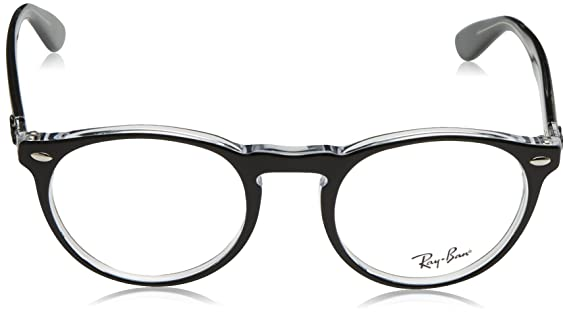 d99c958cb1 Amazon.com  Ray Ban RX RX5283 Eyeglasses  Shoes