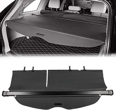 Amazon Com Gtp Cargo Cover For 2014 2019 Toyota Highlander