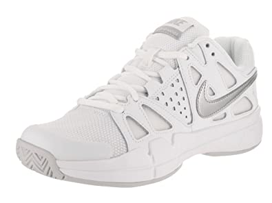 Tennis Femme Nike 599364 100Chaussures De IDH29E