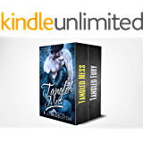 Tangled Boxed Set (Books 2 & 3) Rock Stars & Alpha Bad Boys