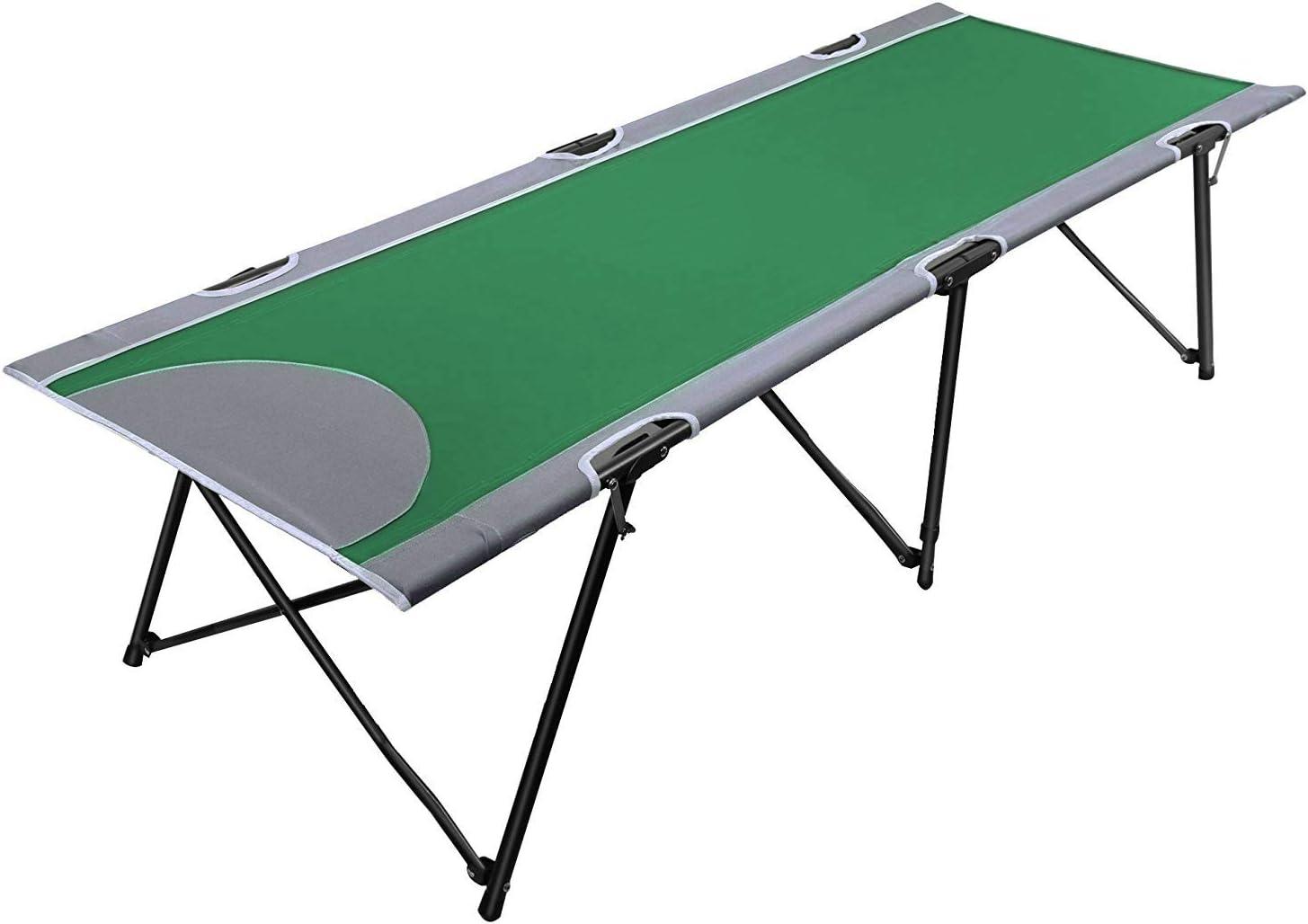 Portal Folding Portable Camping