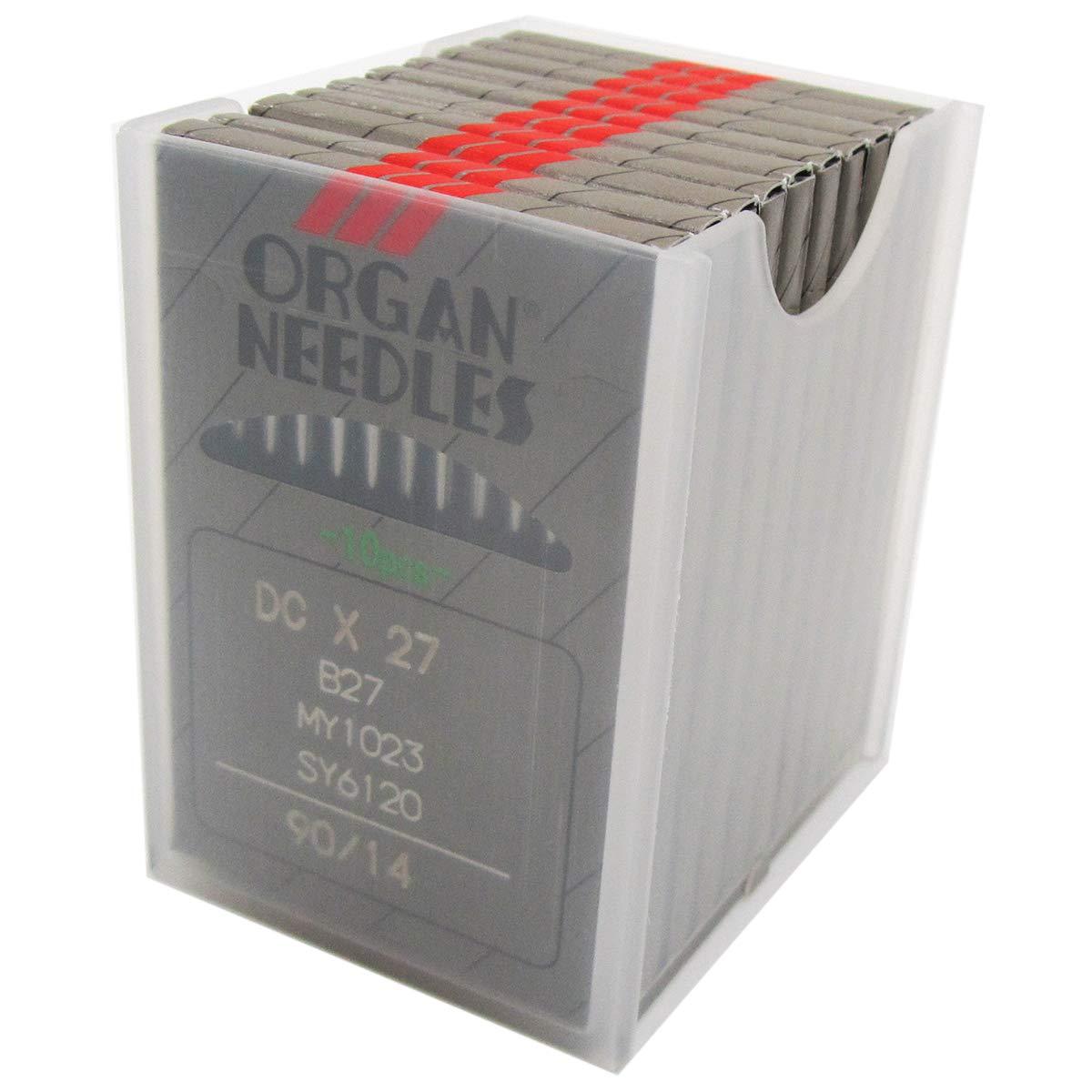 10x20mm 1000uF Eeueb1c102 Panasonic Condensatore 16V