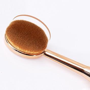 Jeeke  product image 2
