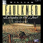 Intruder in the Dust | William Faulkner