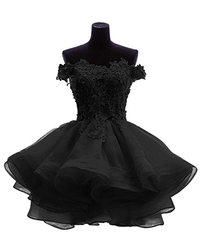 6aefa9640dc Cute Prom Dresses Amazon - Gomes Weine AG
